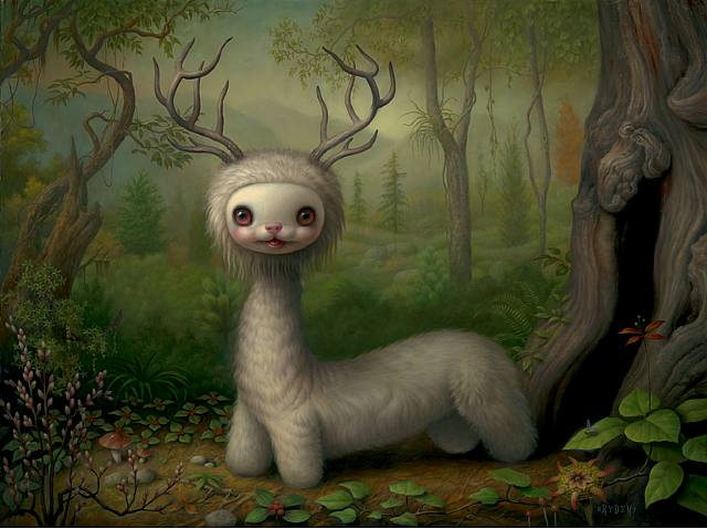 artwork_images_618_346866_mark-ryden.jpg
