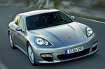 official-porsche-panamera-leaked-images_4.jpg